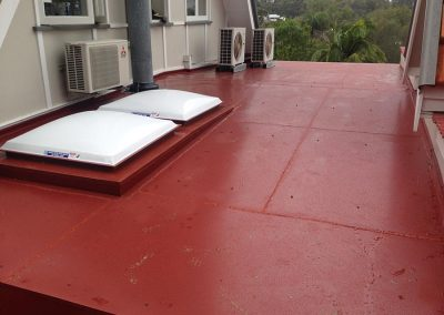 Specialized-Roof-Service-Brisbane2