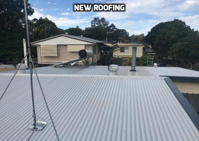 Brisbane-New-Metal-Roofing