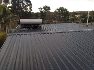 Brisbane-New-Metal-Roofing2