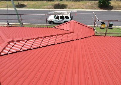 Brisbane-Roof-Restoration-Service2
