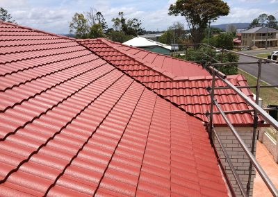 Brisbane-Roof-Restoration-Service3