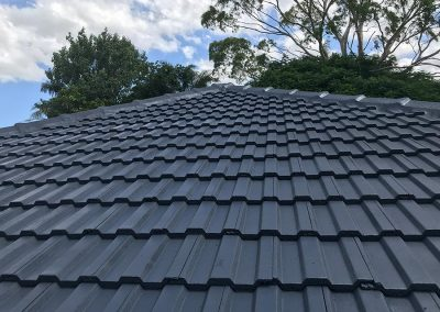 Brisbane-Roof-Restoration-Service4