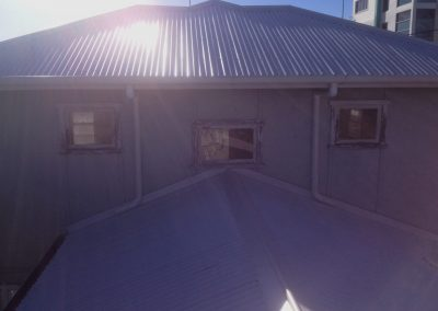 Brisbane-Roof-Service2