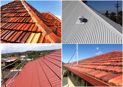 Roof-Restoration-Brisbane-Gold-Coast1