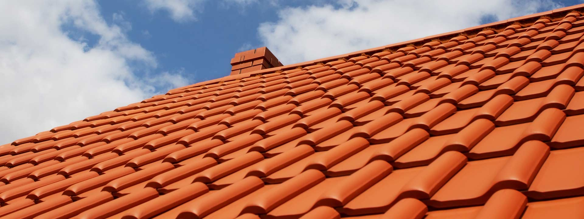 Tile Roof Replacement/Repair Brisbane